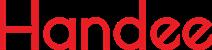Handee Company Limited